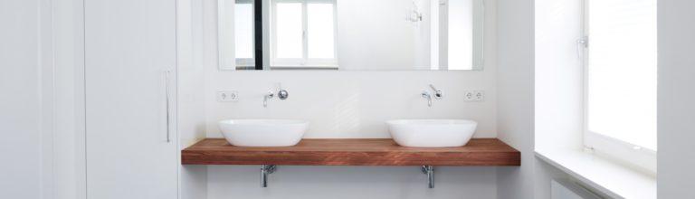 waschtisch badezimmer 1 768x220 1