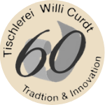 wicu 60tradition