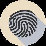 wicu fingerprint 1