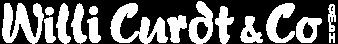 wicu logo header 3