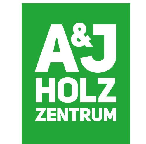 AJ Guetesiegel 2020 4C pos e1609332374301