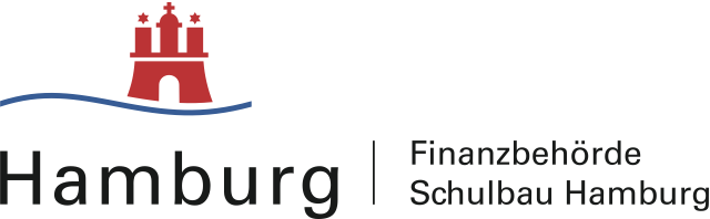 Finanzbehoerde Schulbau HH positiv RGB