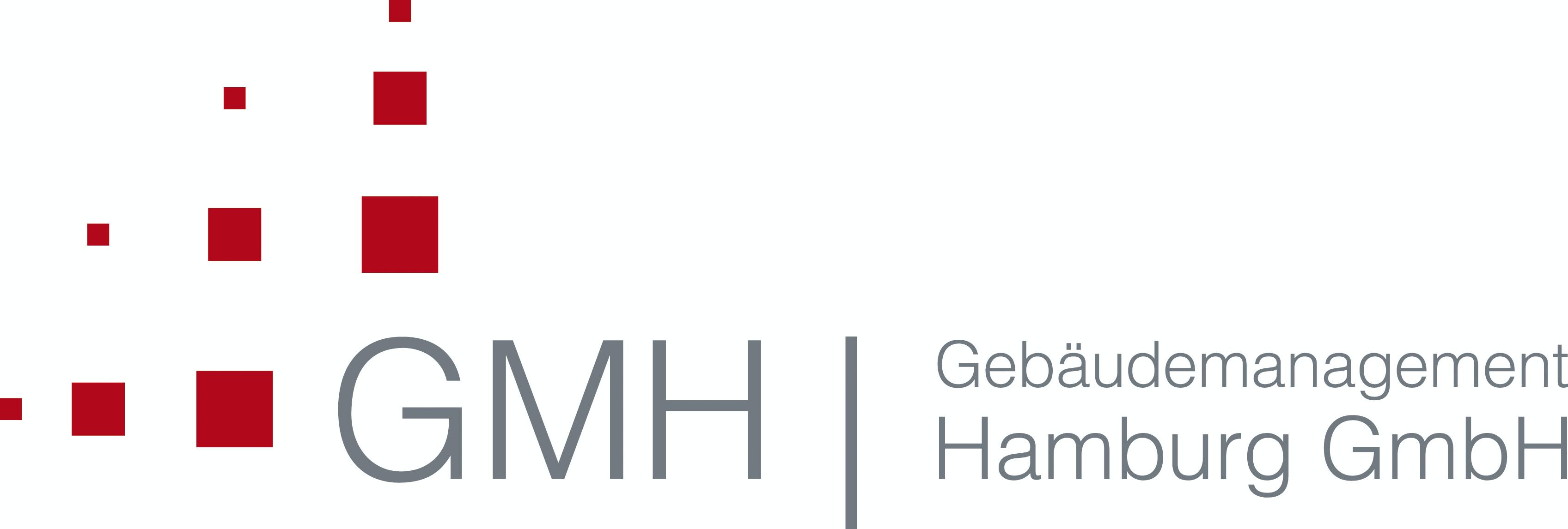 GMH Logo RGB 300dpi