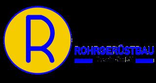 Rohr Gerüstbau Pronin GmbH