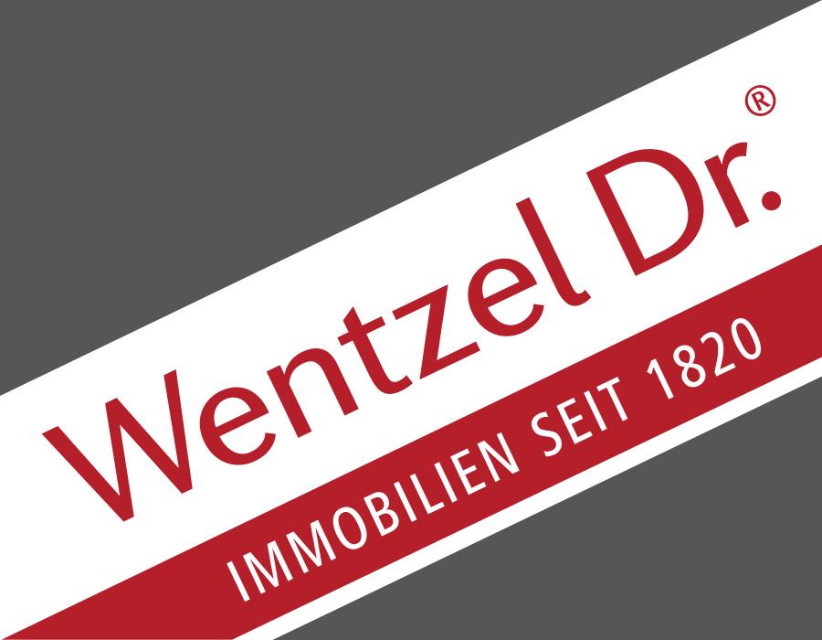 Wentzel Dr Logo 2019