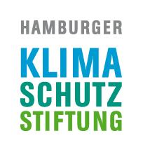 Hamburger Klimaschutzstiftung