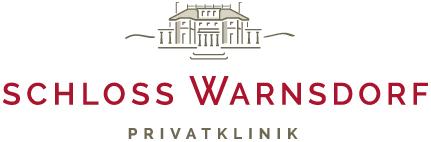 Logo schloss warnsdorf 2019 quer2 RGB